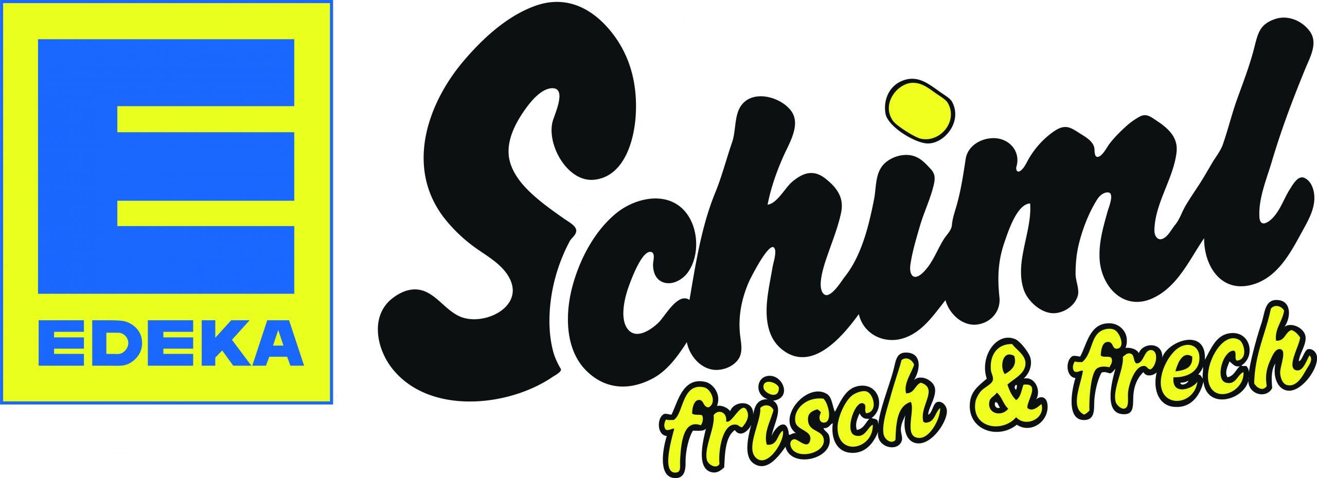 flh-handwerk.de